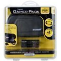 DreamGear 7 In 1 Gamer Pack (Black)