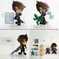 Final Fantasy Trading Arts Kai mini : Squall
