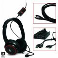 4Gamers Stereo Performance Gaming Kit (PS3)