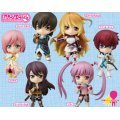 Nendoroid Petite Non Scale Pre-Painted Trading Figure: Tales Series (Re-run) (Random Single)
