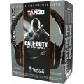 Turtle Beach Ear Force Call of Duty: Black Ops II Tango