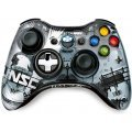 Xbox 360 Wireless Controller SE (Halo 4 Limited Edition)