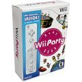 Wii Party (Bundle)