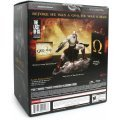 God of War: Ascension (Collector's Edition)