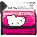 Big Ben Hello Kitty Nintendo Case (Pink)