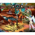 Guilty Gear XX Accent Core Plus (Favorites)
