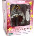 Mawaru-Penguindrum 1/8 Scale Pre-Painted PVC Figure: Princess of the Crystal Kotobukiya Ver.