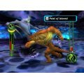 Ben 10 Alien Force: Vilgax Attacks (Collectors Edition)