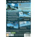 Air Conflicts: Pacific Carriers (DVD-ROM)