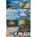 Tiny Troopers (DVD-ROM)