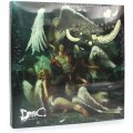 Devil May Cry [e-capcom Limited Edition]