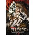 Hellsing X [Limited Edition]