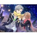 Starry * Sky: After Spring Portable [Twin Pack]