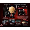 Hitman: Absolution (Deluxe Professional Edition) (DVD-ROM)
