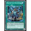 Yu-Gi-Oh! Structure Deck Realm of the Sea Emperor