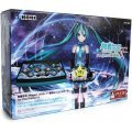 Hatsune Miku -Project Diva- F Mini Controller for PS3