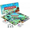 MONOPOLY: Futurama Collector's Edition