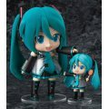 Character Vocal Series 01 Hatsune Miku 1/8 Scale Pre-Painted PVC Figure: Mikudayo