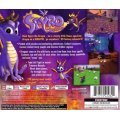 Spyro the Dragon (Greatest Hits)