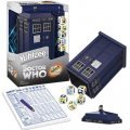 YAHTZEE: Doctor Who 50th Anniversary (Collector's Edition)