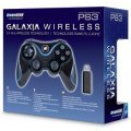 i.Sound Galaxia Wireless (Black)