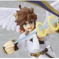 figma Kid Icarus: Uprising: Pit