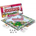 MONOPOLY: Hello Kitty (Collector's Edition)