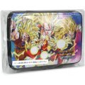 Dragon Ball Heroes Ultimate Mission [LaLaBit Market Luxury Edition]
