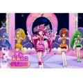 Precure All Stars Zeninshuugou * Let's Dance!