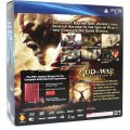 PlayStation3 God of War: Ascension Legacy Bundle