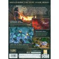 Starcraft II: Heart of the Swarm (Expansion Set) (DVD-ROM)