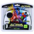 WWE® All Stars™: BrawlPad Collector's Edition (Rock vs Triple H)