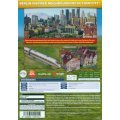 SimCity: German City Set (Download Code Only)