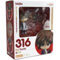 Nendoroid No. 316 Cardfight!! Vanguard: Kai Toshiki