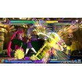Blazblue: Continuum Shift Extend (Playstation Vita the Best) (English)