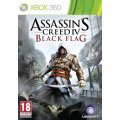 Assassin's Creed IV: Black Flag (Skull Edition)