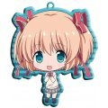 Penguin Parade Little Busters! Trading Metal Charm Strap