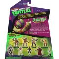 Teenage Mutant Ninja Turtles Basic Action Figure: Donatello