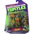 Teenage Mutant Ninja Turtles Basic Action Figure: Raphael