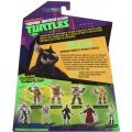 Teenage Mutant Ninja Turtles Basic Action Figure: Splinter