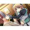 Oretachi Ni Tsubasa Wa Nai: Under the Innocent Sky [Limited Edition]