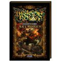 Dragon's Crown [Famitsu DX Pack]