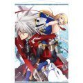 BlazBlue: Chrono Phantasma [Famitsu DX Pack]