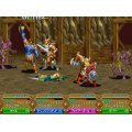 Dungeons & Dragons Mystara Eiyuu Senki [Limited Edition]
