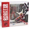 Gundam SEED Astray Robot Spirits Side MS Action Figure: Testament Gundam