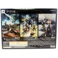 Final Fantasy XIII -Lightning Ultimate Box-