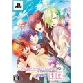 Glass Heart Princess: Platinum [Limited Edition]
