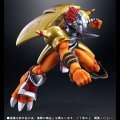 D-arts Digimon: WarGreymon Original Designer's Edition (Tamashii Web Exclusive)
