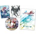 Fairy Fencer f [Limited Edition Famitsu DX Pack]