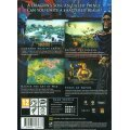 Divinity: Dragon Commander (DVD-ROM)